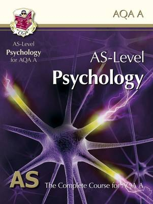 aqa psychology coursework help Aqa a psychology 7181 the best a level psychology revision website help your below you have a road map for how your as or a level psychology course.